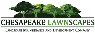 Chesapeake Lawnscapes Inc